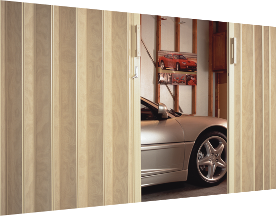Moderco Accordion Doors Woodfold Accordion Doors
